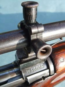 Johns guns 016