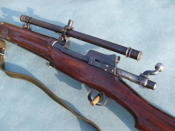Johns guns 015