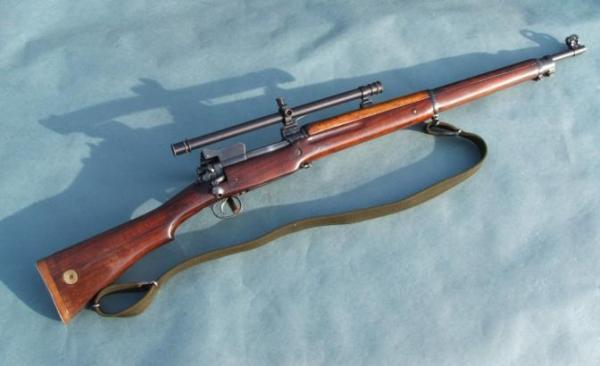 Johns guns 009