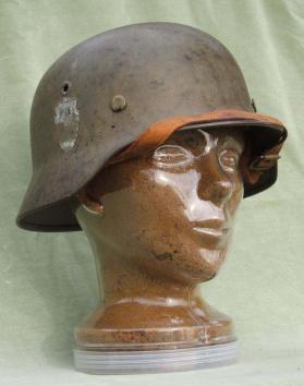 M40 helm