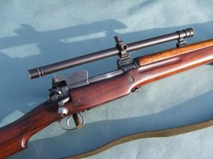 Johns guns 011